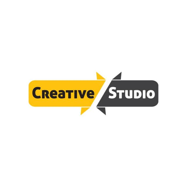 Creative Logo Design for your business in 24 hours