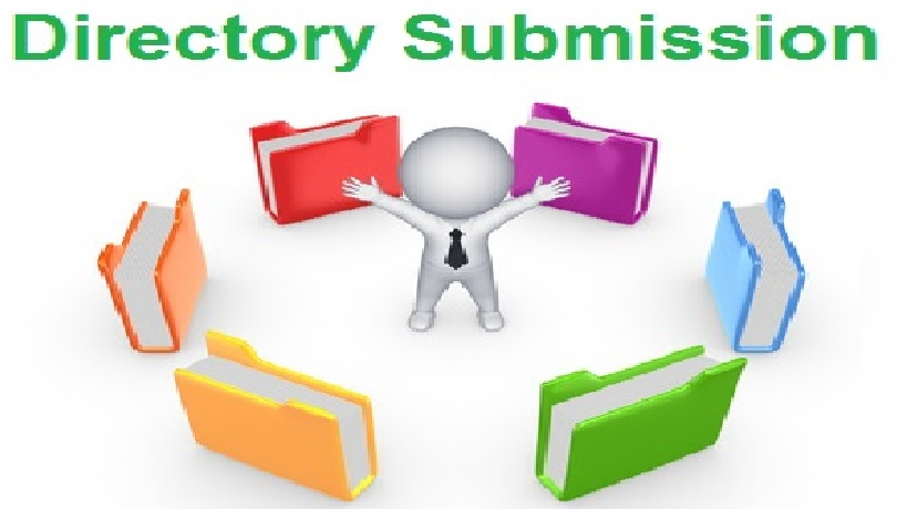 500 directory submission within 12 hours