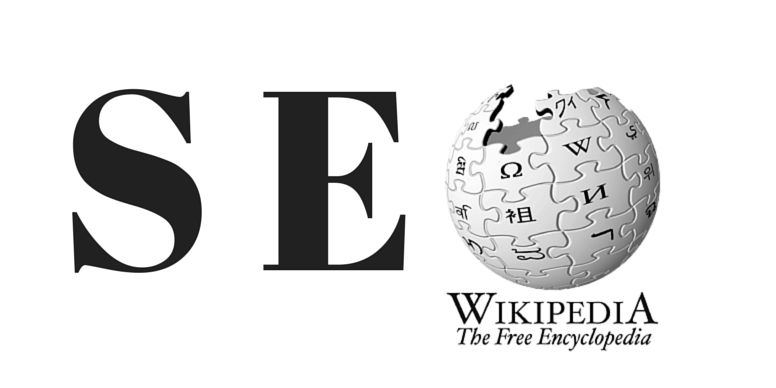 Wikipedia SEO Backlinks for your website manually done by me