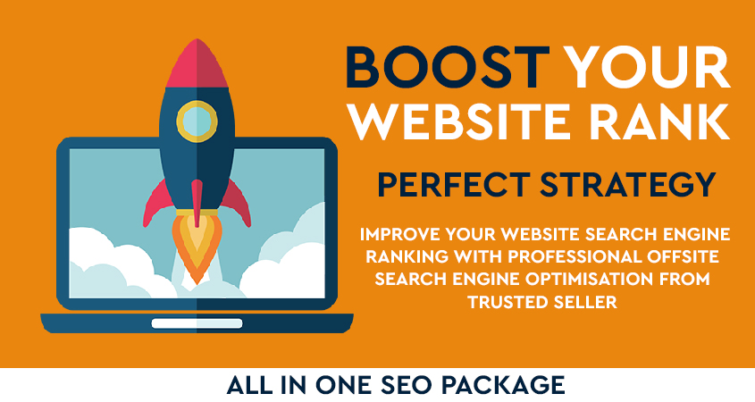 2019 UP-TO-DATE Full SEO Package >> Huge Link Diversity & Rank Boosting