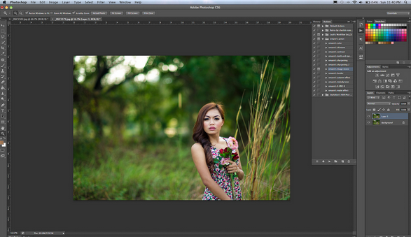 &rarr Photo Editing - Background Remove - Any Photo,  Any Editing and Video Editing