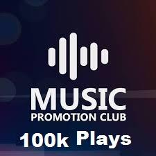 Add Your Music Promotion With Real Advertisement