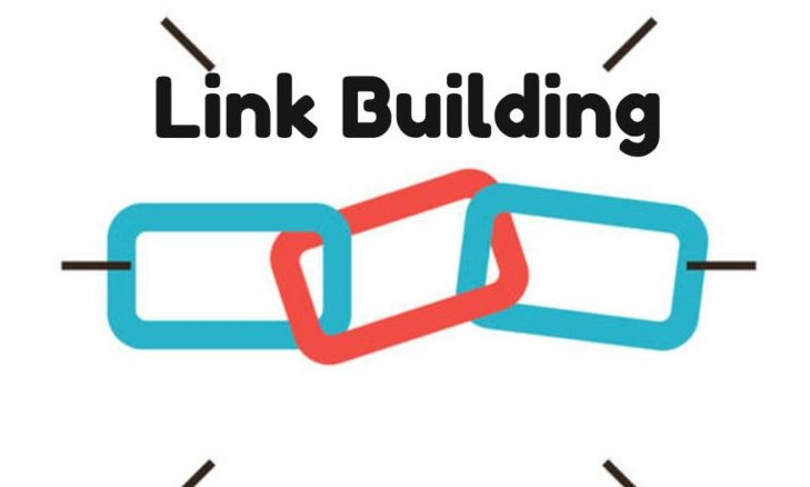 Rank your website in Google 1st page within one month