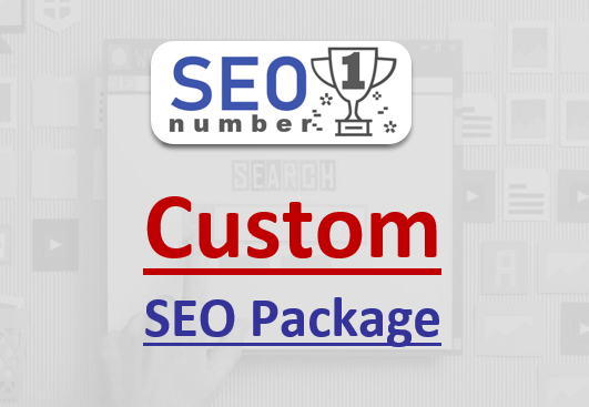 2019 TESTED GUARANTEED SEO RANKING PACKAGE THAT WILL SKYROCKET YOUR MONEY