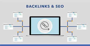 Create 20 US based edu backlinks,  excellent for website and youtube seo