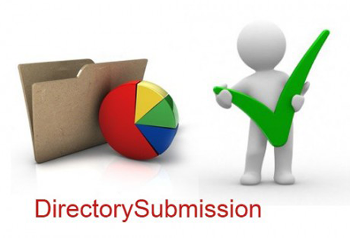 1000 directory links within 5 hours