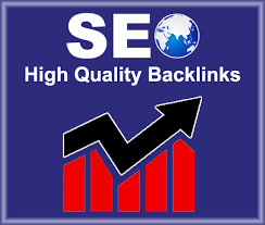 1000+ High Quality Backlinks or PBN Backlinks or DOFOLLOW Backlinks or Bookmarks