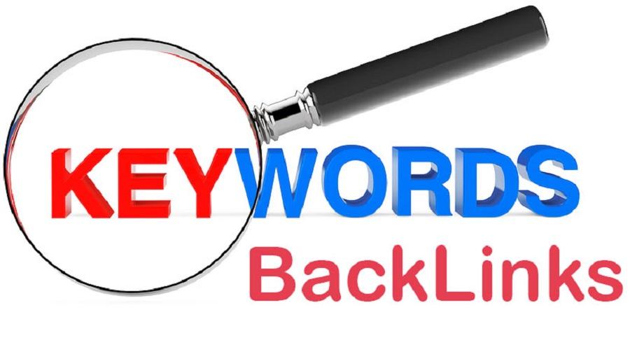 100-PR9-EDU-Social-Bookmark-Wiki-Backlinks-skyrocket-your-Google-Rank