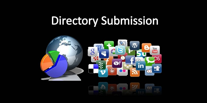 Im ready to submit your website to 500 directories