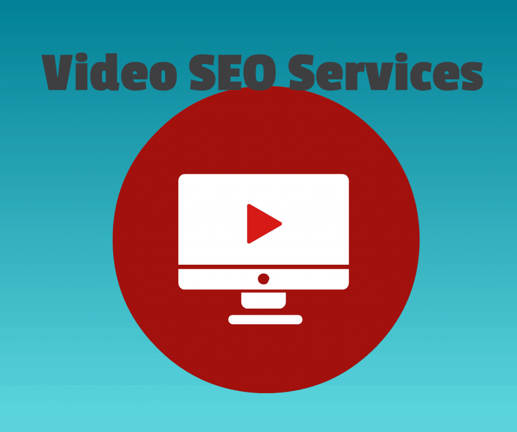Provide SEO services to Your Video to improve your ranking