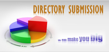 Submit your website in 500 directories