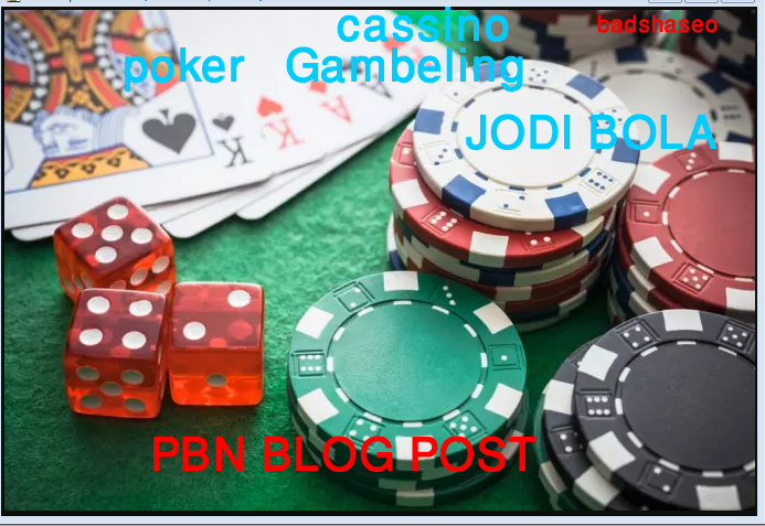 50 CASINO,  GAMBLING, POKER related high quality pbn blog post And will add my premium Indexer