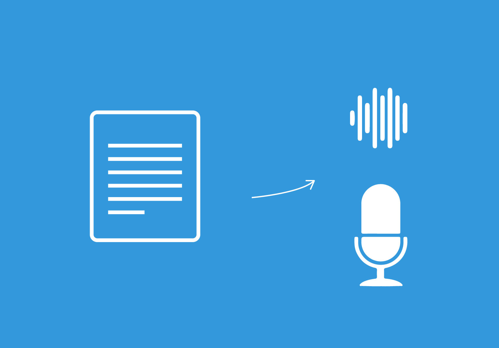 Make a professional text to speech or voiceover in multilanguage