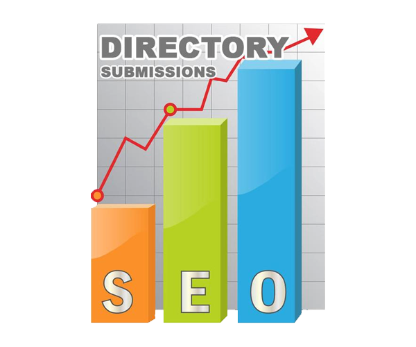 1000 DIRECTORY SUBMISSION FOR YOUR WEBSITE