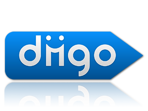 Unique 80 Diigo Bookmark backlink for PR9 best seo rank site