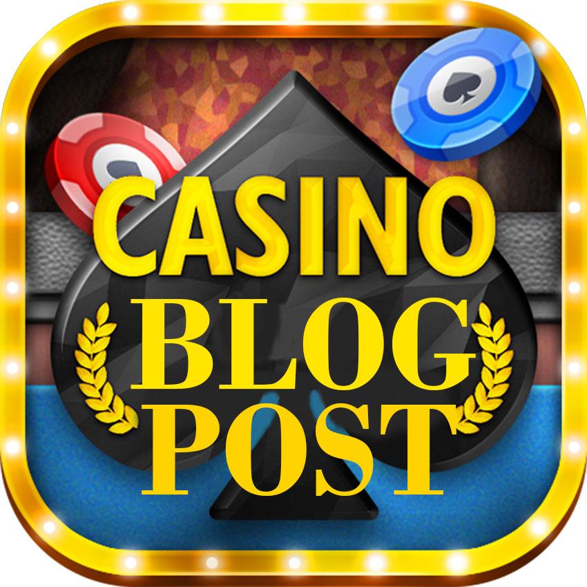 50 CASINO/GAMBLING/POKER/SBOBET BLOGGER  PBN BLOG POST Indexing Quality Increase Google 1st Page Ranking