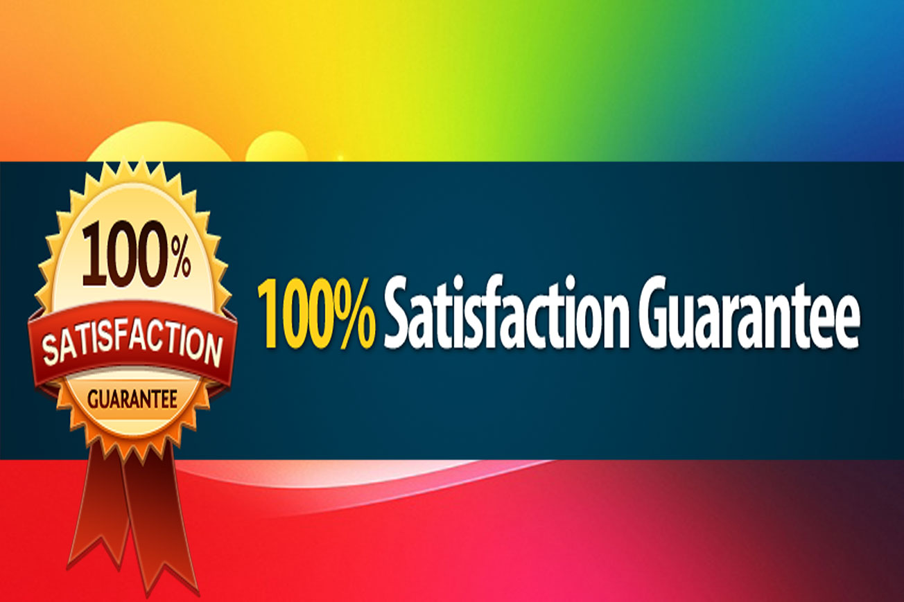 Maxma Ultimate (40% Discounts)  6 Months Real Human Traffic From Social Media Sites & Country & 50000 backlinks
