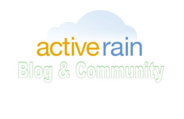 provide you guest post on activerain.com
