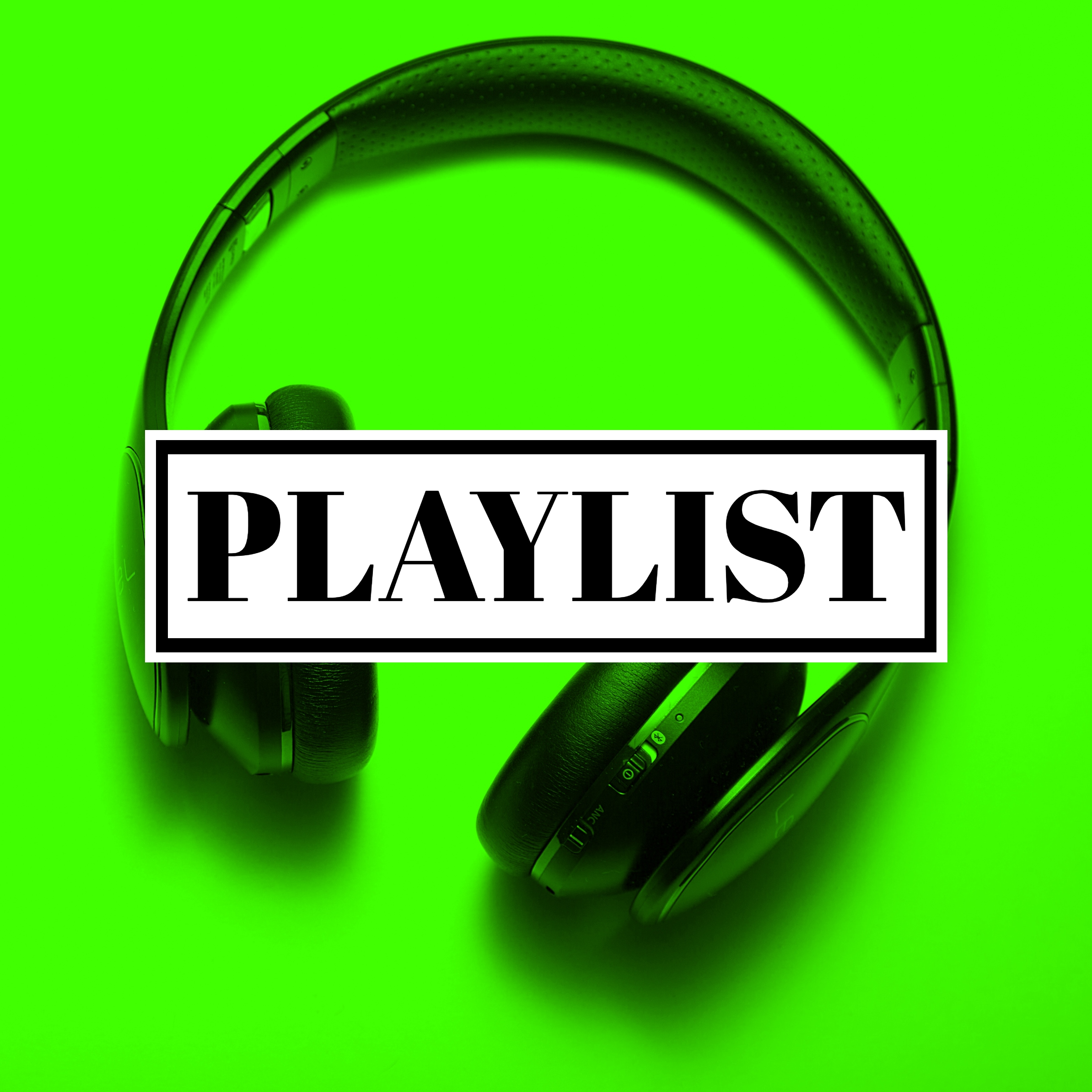 Add your music to my playlist with 6666+ active users