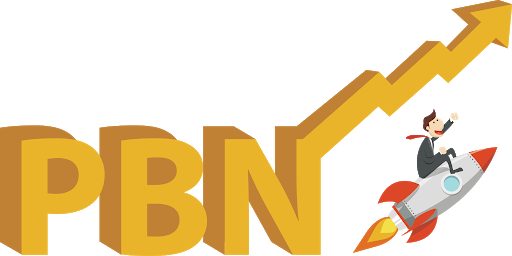 Manually Build 10 UNIQUE HOMEPAGE PBN backIinks PA 30+ TO 60