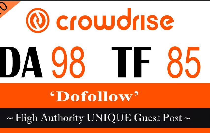 Guest-Post-on-REUTERS-DA-95-PA-100-Dofollow-links