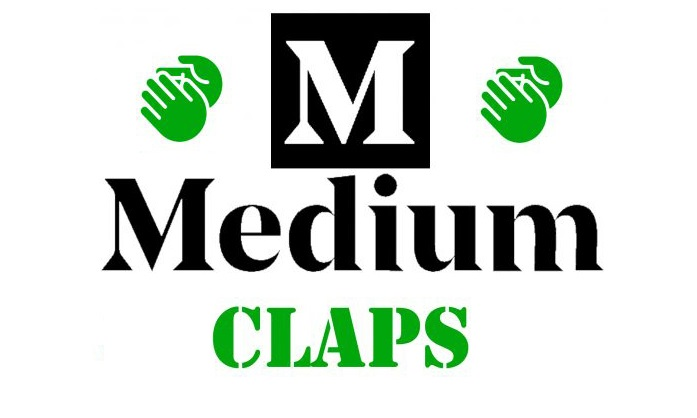 Get you 1500+ Medium claps to your Article within few hours