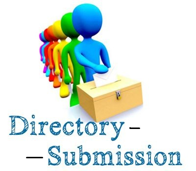 submit your website to 500 directories with proof(screenshot)