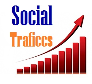 Increase visitors to your website or domain or blog s...