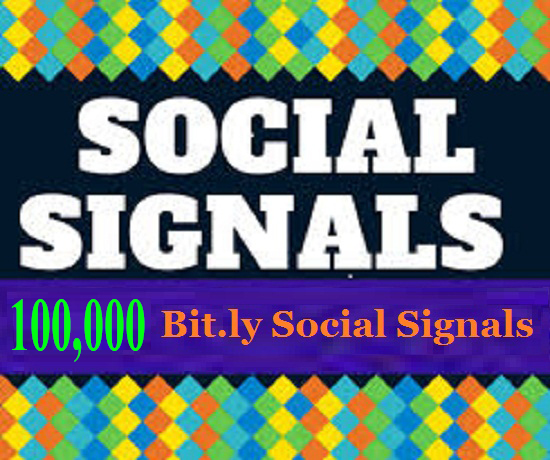 100,000 LifeTime USA social Signals for Cpa Affiliate Marketing & Business Promotion benefit To boost SEO site Traffic & Shares Bookmarking Backlink Most Important For SEO Ranking