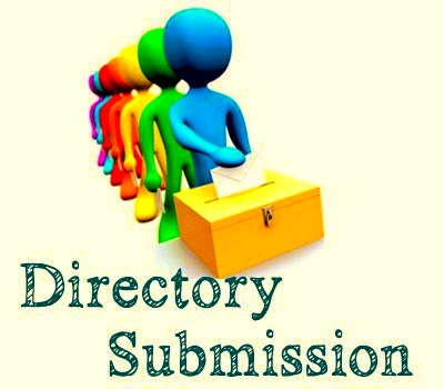 I SUBMIT YOUR WEBSITE TO 500 DIRECTORIES VERRY FASTLY