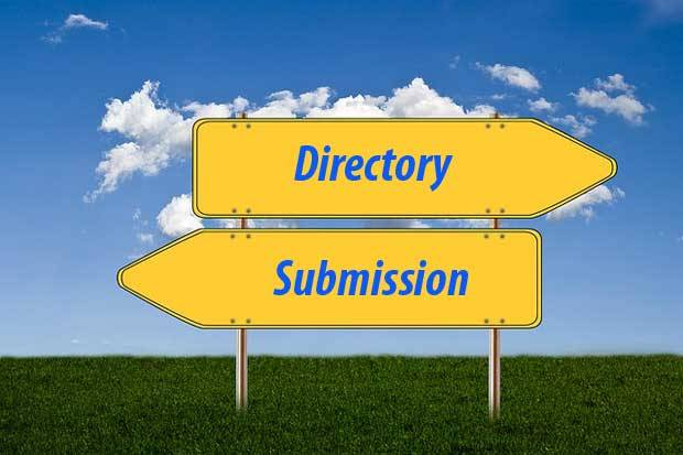 CREATES 500 DIRECTORY SUBMISSION FOR YOUR SITE.
