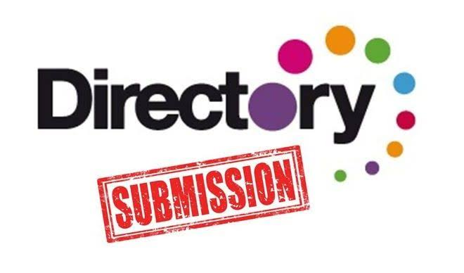1000 directory submission in a few hours