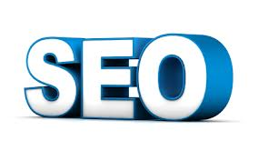 Manually create 85 HIGH PR backlinks 5xpr6,  10xpr5,  20xpr4,  25xpr3,  25xpr2 on actual pages