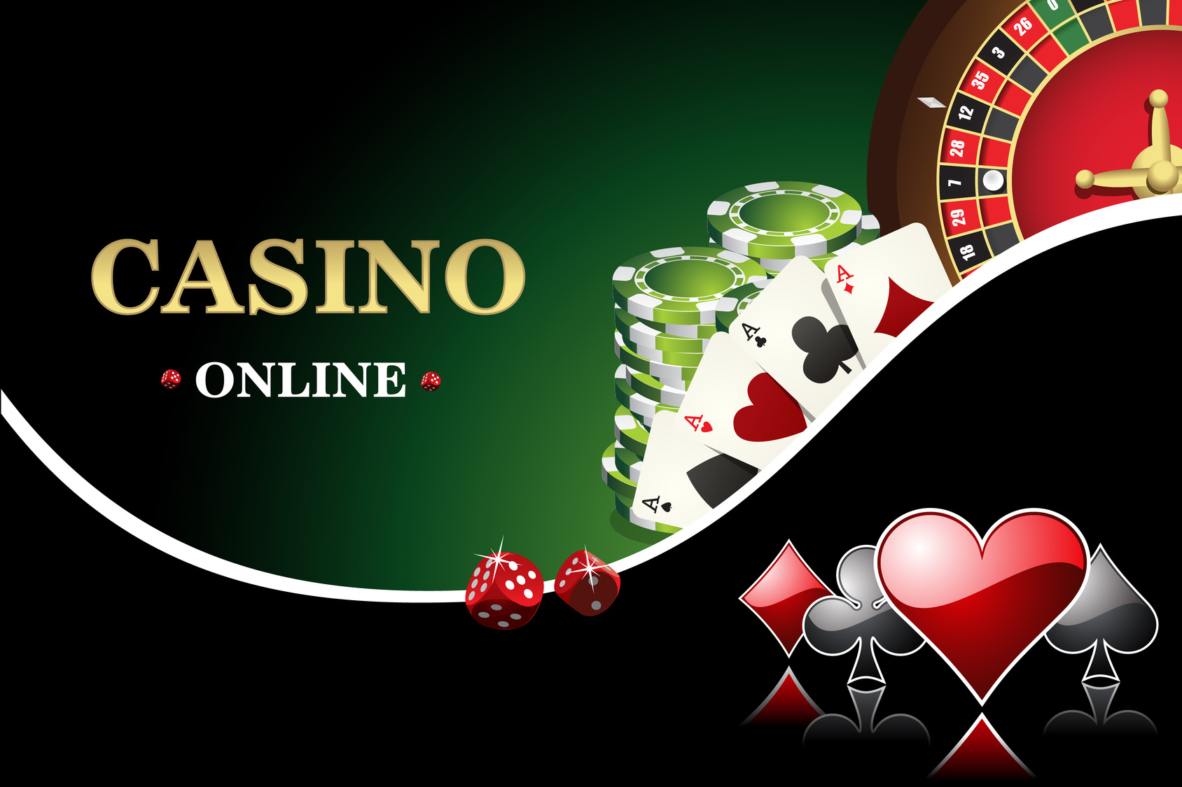Lasvegas Casino Guest Post for Gambling Poker Casino Sports Betting Sites
