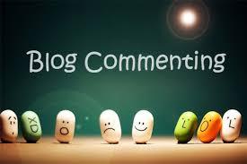 Nich relevant 50 Manually High DA DO Follow Blog Commenting site.