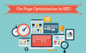 Do On Page SEO optimization for  your Word press web site.