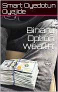 Get over 10, 000 000 Million PLR Articles, eBooks, Book Covers, Video Training, Bonuses  for