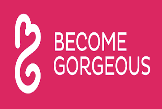 Write and Publish Guest Post on Becomegorgeous. com DA 46
