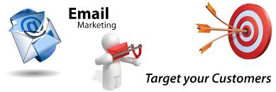 Provide You  2000 + USA / Great Britain targeted Email List