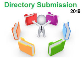 Directory submission 500 numbers