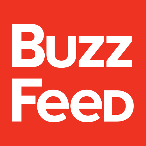 Build A Backlink From Buzzfeed. com For You Original 500 words article,  1 keyword.