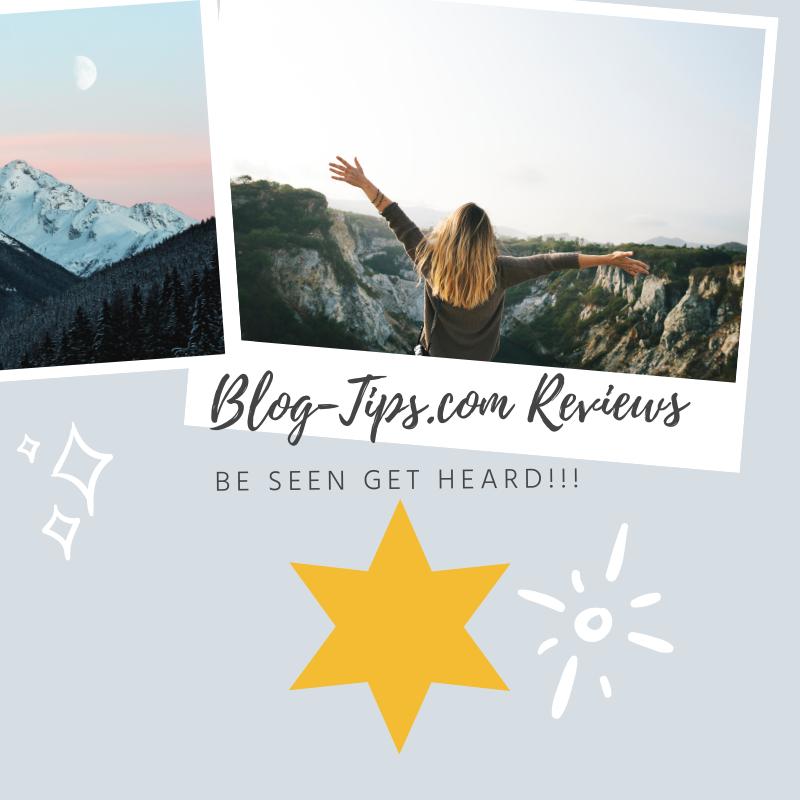 Honest Review Service - Blog or Website