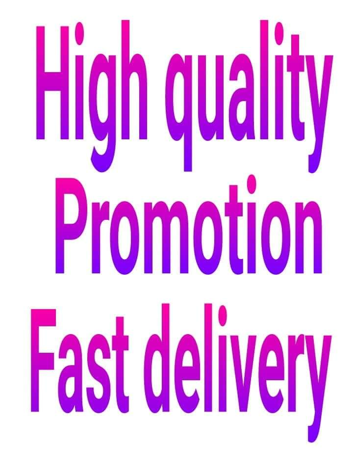 More than 20 high quality blog comments with fast delivery