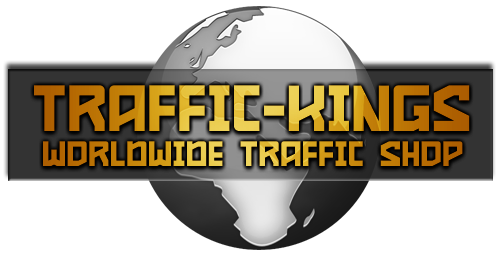 400,000 Worldwide Traffic Promotion Boost SEO Website Visitors & Improve Google Ranking Factors