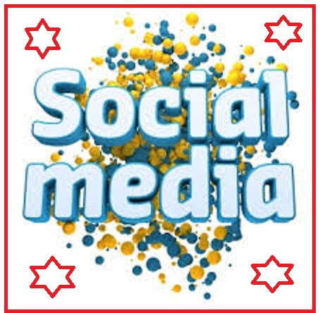 Promote Your Crowdfunding, Website Or any business 13 Million Social Media to Rank Site Web SEO.