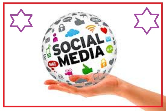 Do Post Your video -Business -Website 7 Million Social Media Sites to Boost SMM Traffic