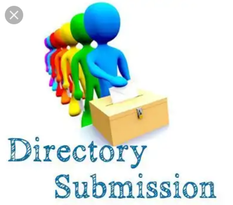 provides 500 directory submissions within a day