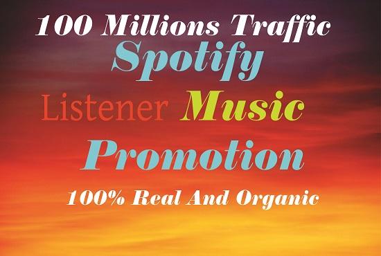 I can Do Full Viral Album Music Promotion
