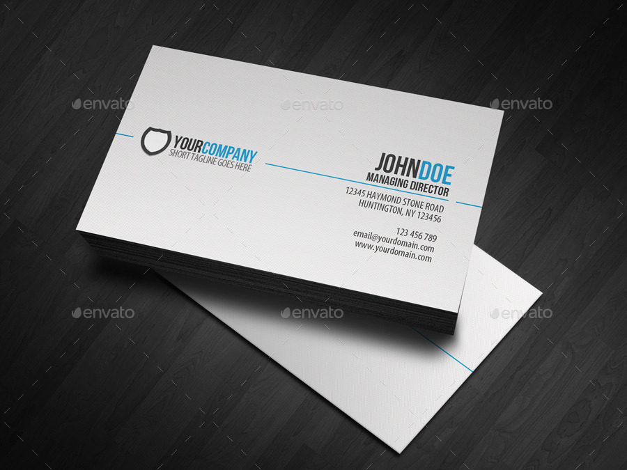 3 creative logo design for you in just 48 hours
