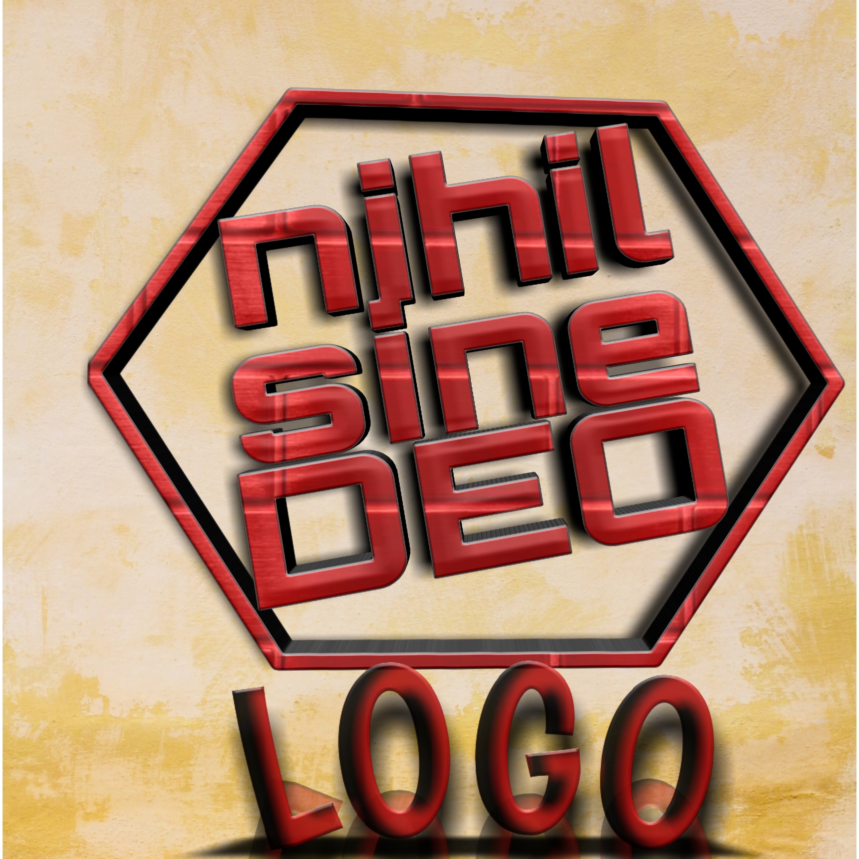 Perfect & AmazingLOGOs, THUMBNAILS and BUSINESS ...
